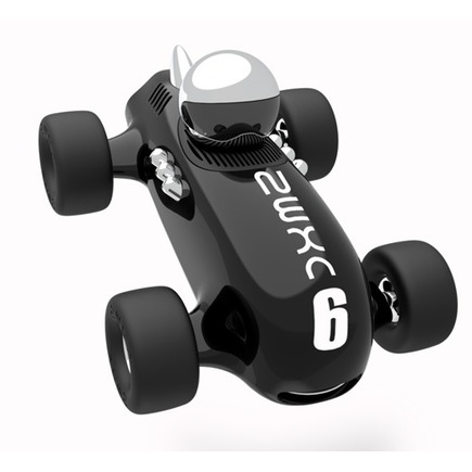 Trozk 特洛克 F1-Max负离子香氛扩香器ZM001