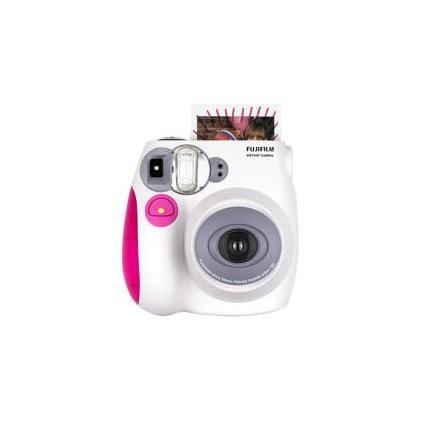 富士Lnstax   Mini 7S 相机