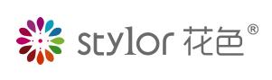 Stylor/花色