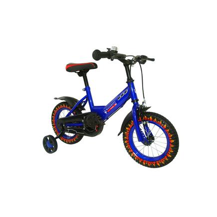 玛莎拉蒂儿童车-风火轮系列 MSK1201