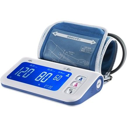 乐心 双管智能血压计 i8