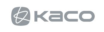 KACO/文采