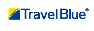 Travel Blue/蓝旅
