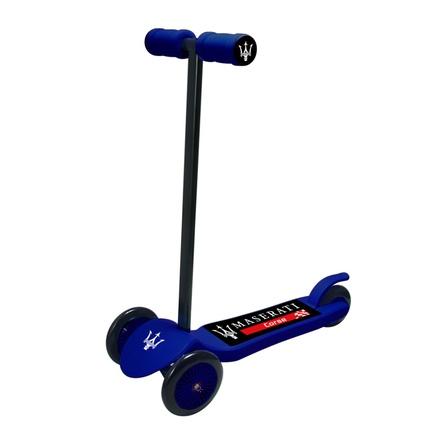 玛莎拉蒂滑板车 MST005