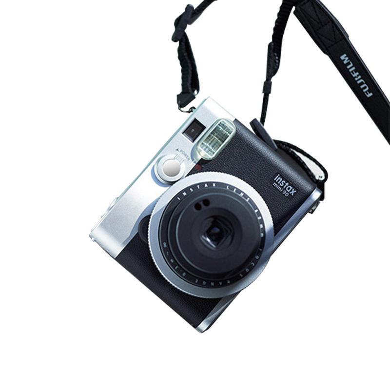 富士Lnstax   Mini 90 相机