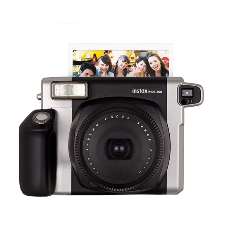 富士Lnstax   Wide300    5寸相纸相机