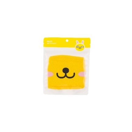 MINISO 名创优品 Kakao Friends萌趣表情防尘可爱学生口罩